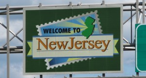 welcome-new-jersey